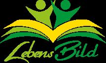 Lebensbild gGmbH Logo