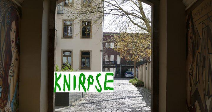 Kita Knirpse Dresden